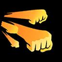 Mackogneur-Close-Combat