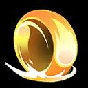 Pokémon-Unite-Mackogneur-Submission