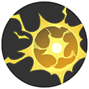 Pokémon-Unite-Pikachu-Electro-Ball