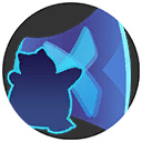 Pokémon-Unite-Snorlax-Block