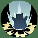 Pokémon-Unite-Snorlax-Heavy-Slam
