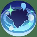 Ronflex-Unite-Move-Power-Nap
