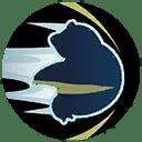 Pokémon-Unite-Snorlax-Tackle