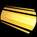 Zeraora-Ability