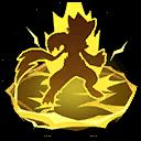 Pokémon-Unite-Zeraora-Discharge