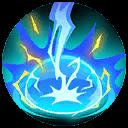 Zeraora-Unite-Move-Plasma-Gale