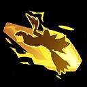 Pokémon-Unite-Zeraora-Volt-Switch