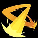 Pokémon-Unite-Zeraora-Wild-Charge