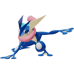 pokemon-unite-combattant-personnage-amphinobi