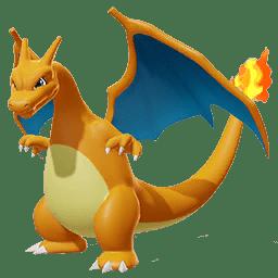 pokemon-unite-combattant-personnage-dracaufeu
