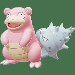 pokemon-unite-combattant-personnage-flagadoss