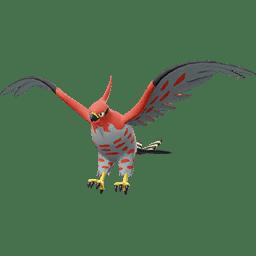 pokemon-unite-combattant-personnage-flambusard