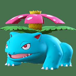 pokemon-unite-combattant-personnage-florizarre