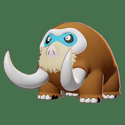 pokemon-unite-combattant-personnage-mammochon