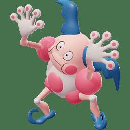 pokemon-unite-combattant-personnage-mr-mime