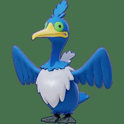 pokemon-unite-combattant-personnage-nigosier