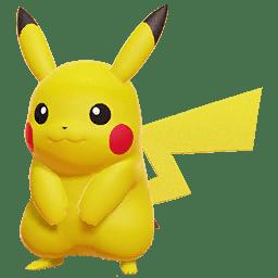 pokemon-unite-combattant-personnage-pikachu