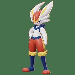 pokemon-unite-combattant-personnage-pyrobut