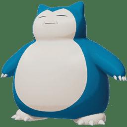 pokemon-unite-combattant-personnage-ronflex