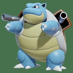 pokemon-unite-combattant-personnage-tortank