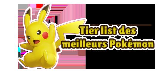pokemon-unite-tier-list-meilleurs-pokemon-combattants-personnages-builds-bouton