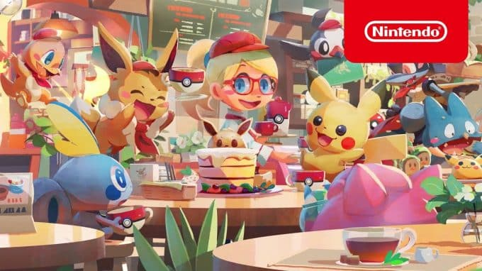 pokemon-cafe-mix-informations-date-de-sortie-gameplay-nintendo-switch-android-ios