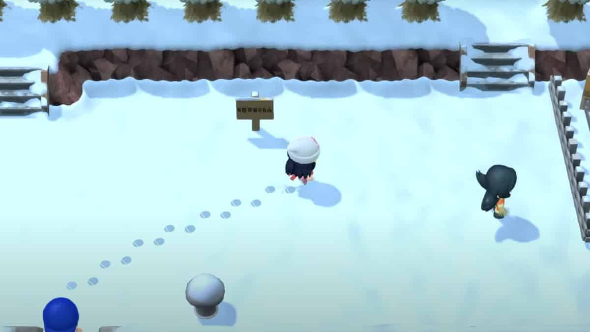 pokemon-diamant-etincelant-perle-scintillante-remake-4g-sinnoh-nintendo-switch-date-de-sortie