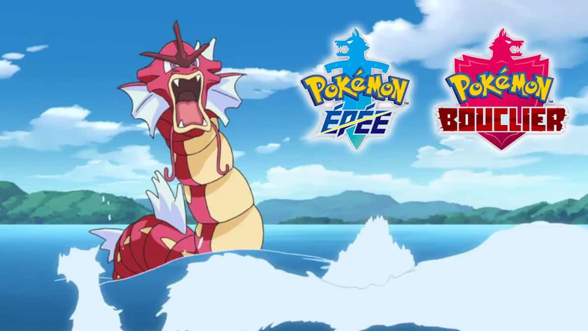 pokemon-epee-bouclier-comment-trouver-chromatiques-shiny