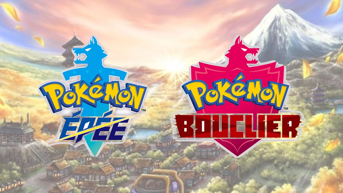 pokemon-epee-bouclier-guide-astuces-localisations-objets-dresseurs