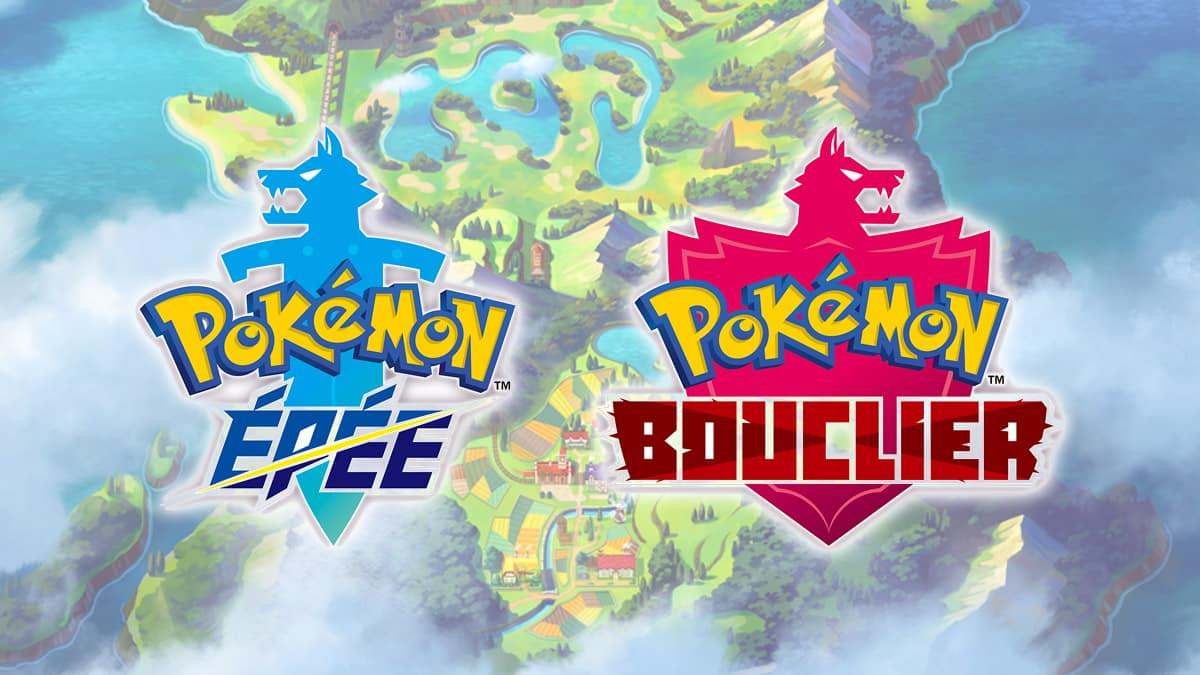pokemon-epee-bouclier-guide-liste-pokemon-route-lieu-pokedex-complet-galar