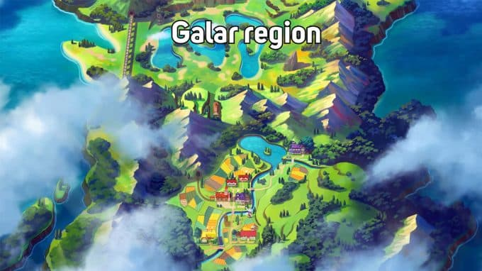 pokemon-epee-bouclier-routes-lieux-terres-sauvages-localisations