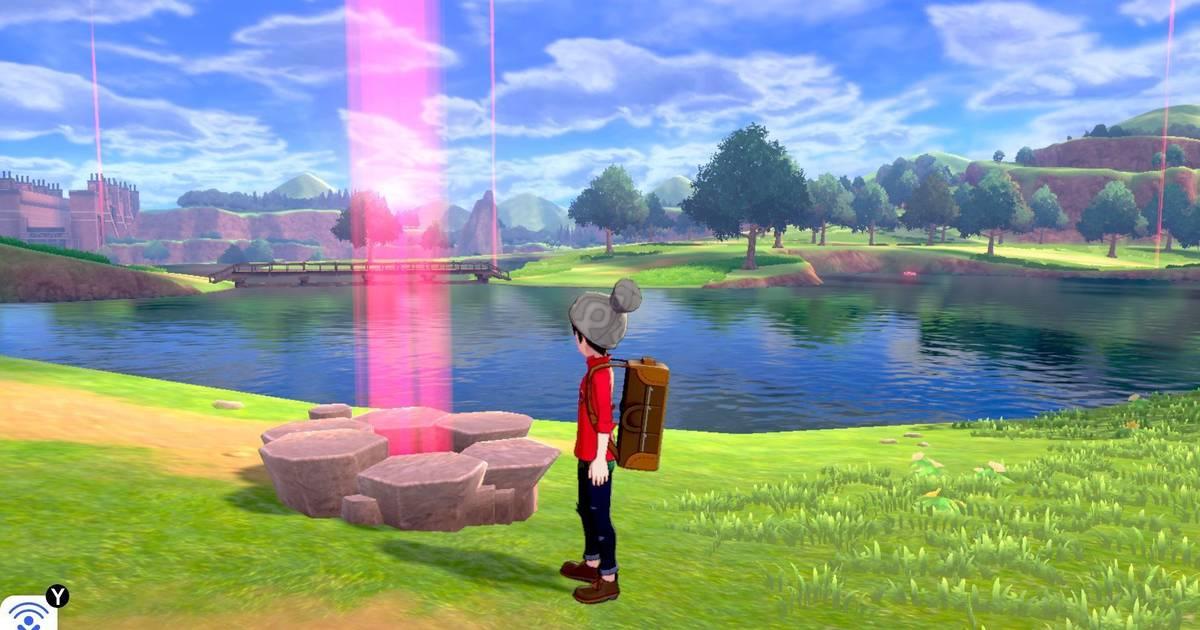 pokemon-epee-bouclier-terres-sauvages-antre-raid-dynamax-watts