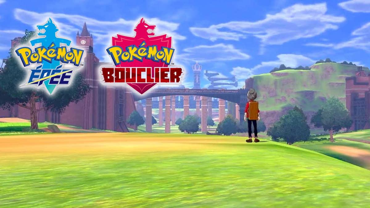 pokemon-epee-bouclier-trou-brothers-objets