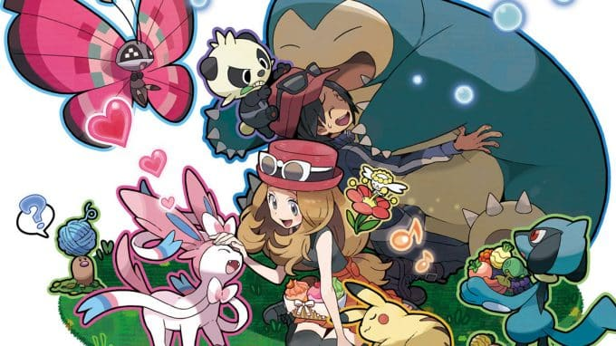 pokemon-guide-types-faiblesses