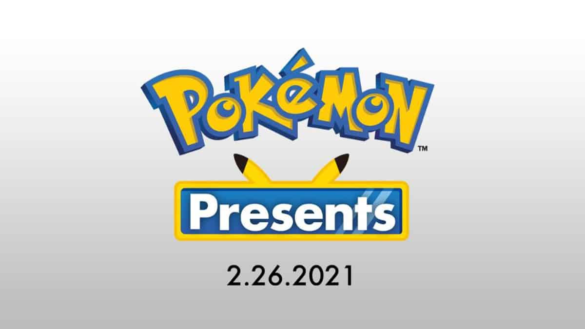pokemon-presents-resume-annonces-26-fevrier-2021-remake-4g-pokemon-unite-nintendo