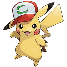 pokemon-epee-bouclier-pikachu-casquette-sacha-partenaire