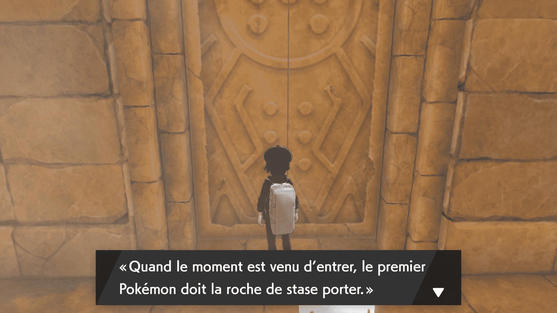 pokemon-epee-bouclier-terres-enneigees-de-la-couronne-quete-colosses-legendaires-regirock