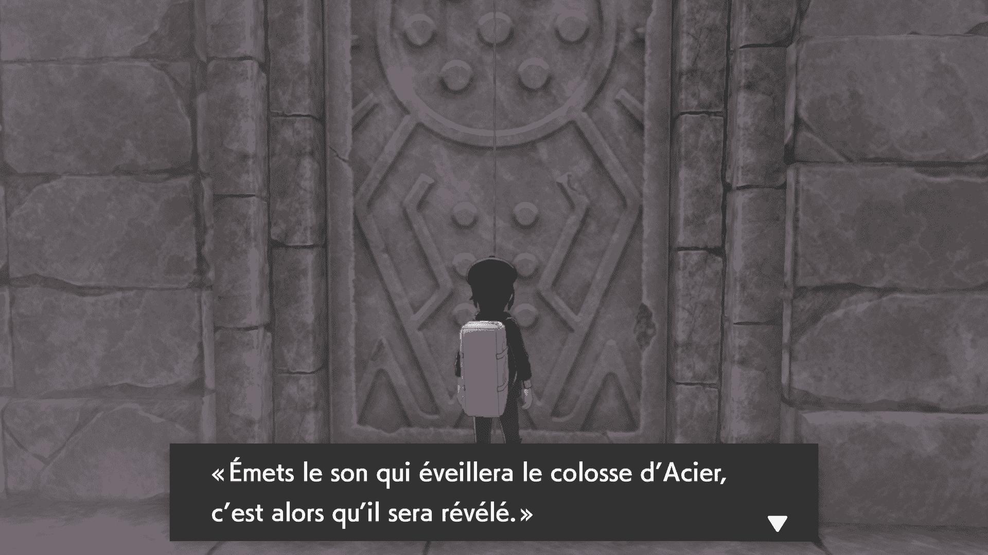 pokemon-epee-bouclier-terres-enneigees-de-la-couronne-registeel