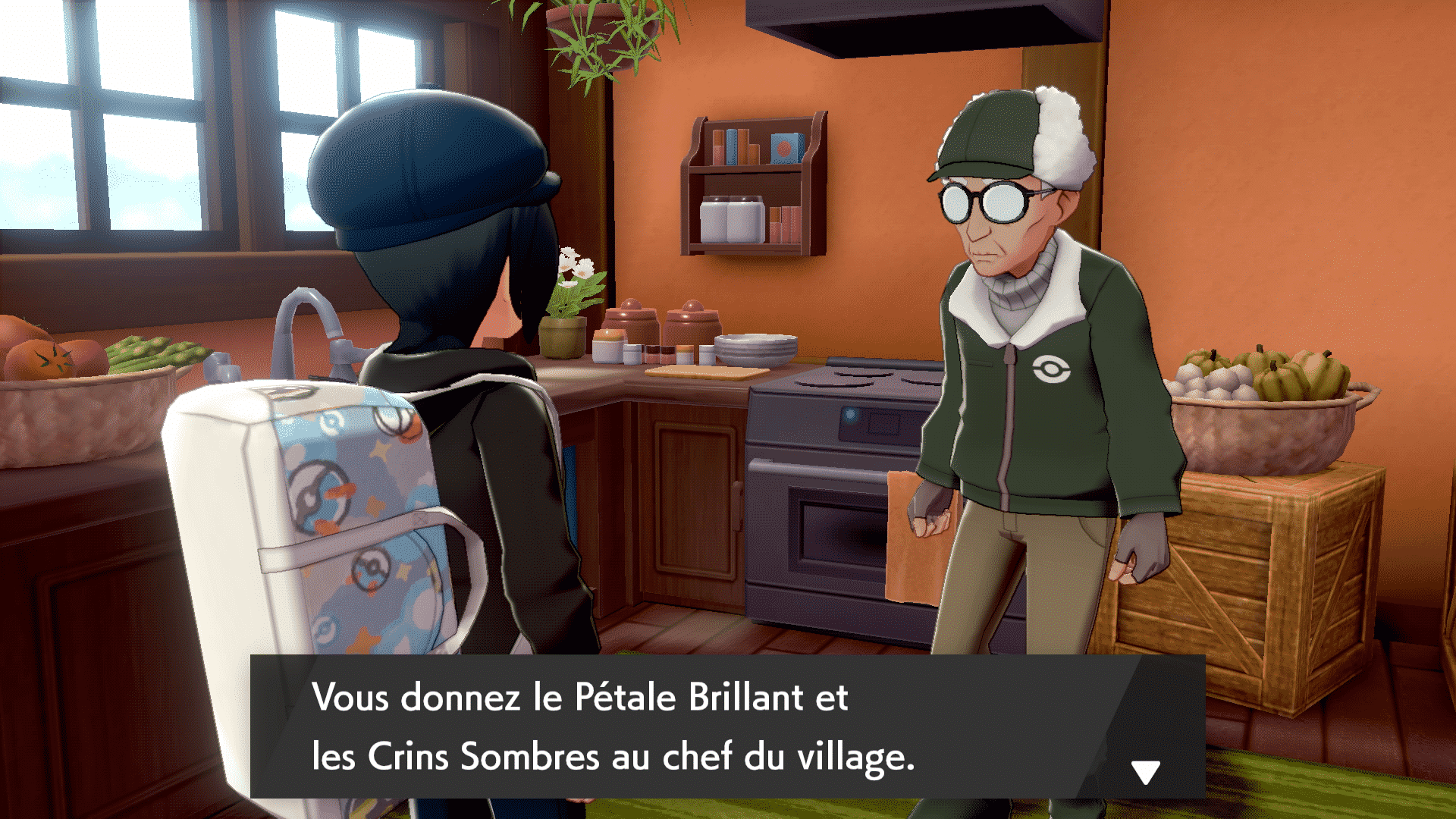 pokemon-epee-bouclier-terres-enneiges-de-la-couronne-quete-seigneur-des-recoltes-renes