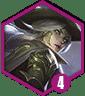 tft-set-4-fates-destinees-champion-ashe