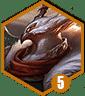tft-set-4-fates-destinees-champion-azir