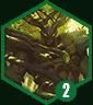 tft-set-4-fates-destinees-champion-hecarim