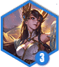 tft-set-4-fates-destinees-champion-irelia