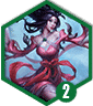 tft-set-4-fates-destinees-champion-janna
