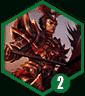 tft-set-4-fates-destinees-champion-jarvan