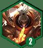 tft-set-4-fates-destinees-champion-jax