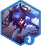 TFT-Set-4-Kindred