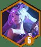 tft-set-4-fates-destinees-champion-lillia