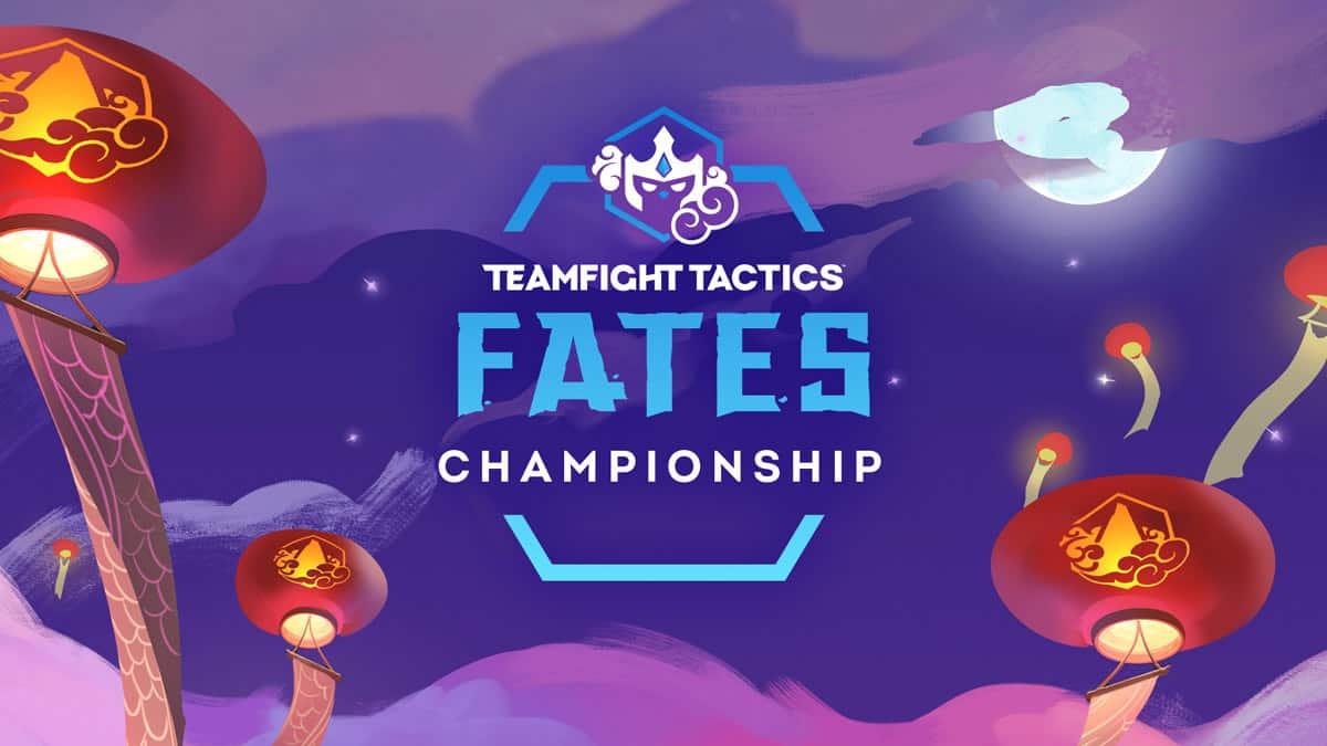 tft-fates-championnat-mondial-avril