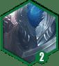 tft-set-5-reckoning-jugement-nautilus